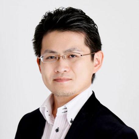 Naoki Kamimaeda - Investment Director